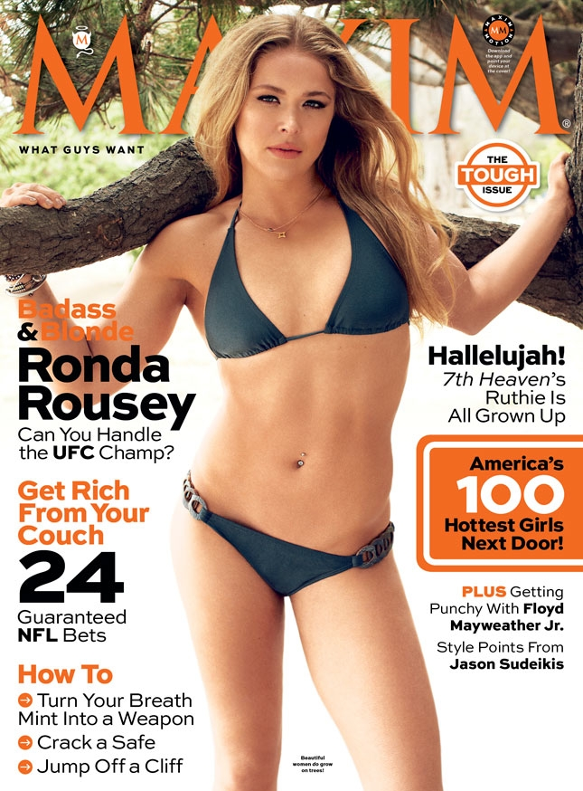 Ronda-Rousey-September-Maxim-Cover.jpg