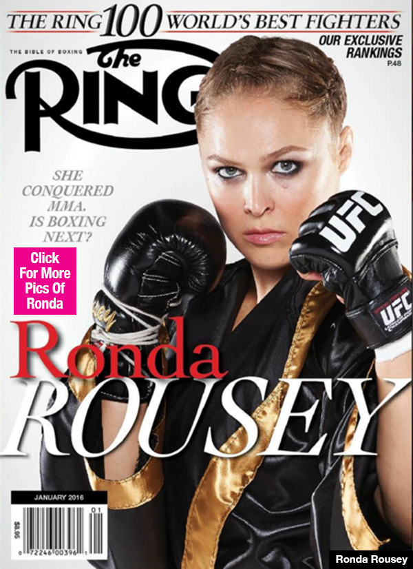 ronda-rousey-the-ring-100-first-woman-cover-ld.jpg