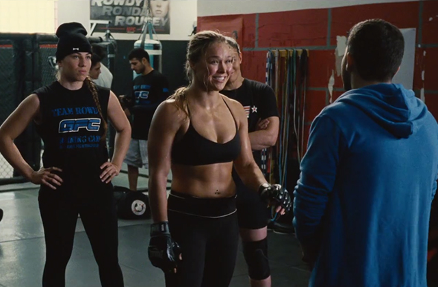 ronda-rousey-entourage-video.jpg