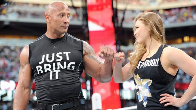 Rock-Ronda-Rousey-WrestleMania-31.jpg