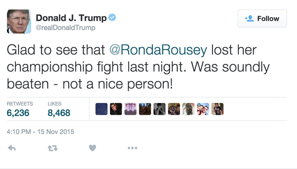 Donald-Trump-on-Ronda-Rousey.jpg