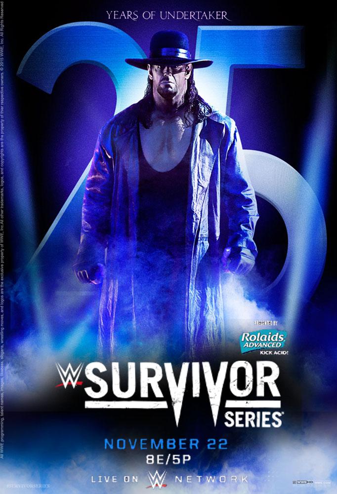 wwe_survivor_series_2015_official_poster_by_jahar145-d9eg3ui.jpg