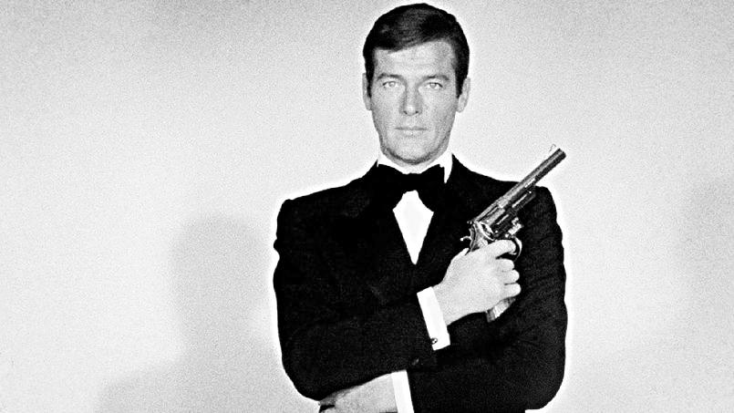 roger-moore-as-James-Bond.jpg