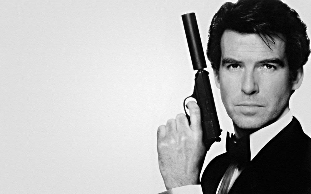 pierce-brosnan-pierce-brosnan-pistol-007-james-bond-james-bond.jpg
