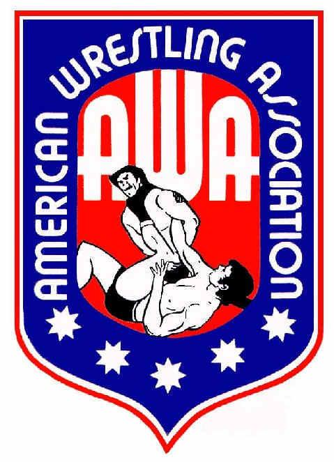 Championship Wrestling 1/24/88