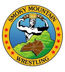Smoky_Mountain_Wrestling.jpg