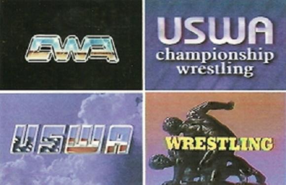 o_cheapest-sets-of-cwa-uswa-memphis-wrestling-10b7.jpg