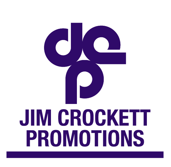 Jim_Crockett_Promotions_(logo).png