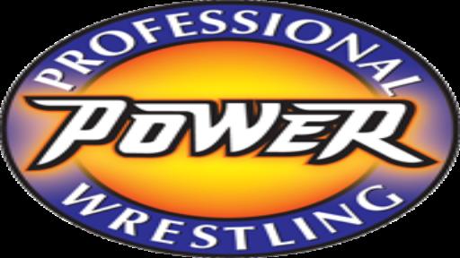 Power Pro 3/15/86