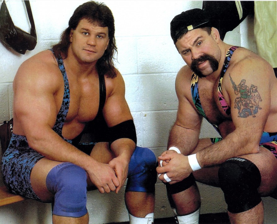 The-Steiner-Brothers.jpg