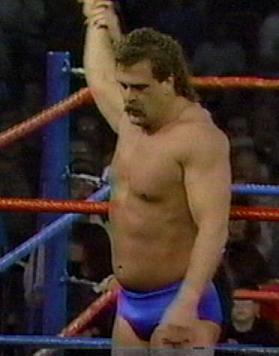 David_Peterson_(wrestler).jpg