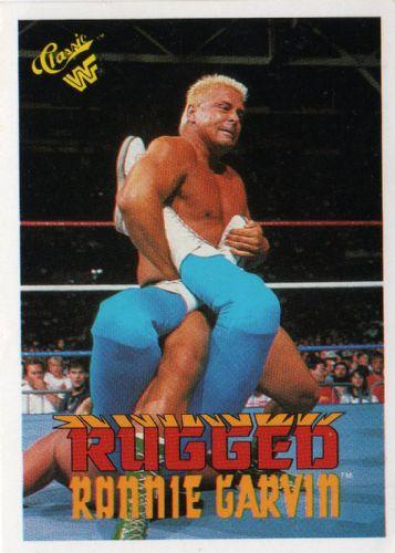 rugged-ronnie-garvin-36-wwf-1990-titan-sports-classic-wrestling-trading-card-21747-p.jpg