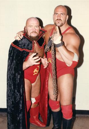 9486-0810_FEA_wrestlers_Ivan_Nikita2.jpg