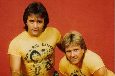 rock-n-roll-express-01.jpg