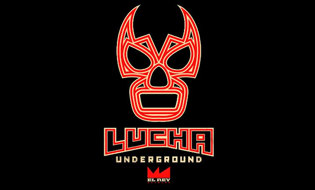 Lucha_UnderGround.jpg