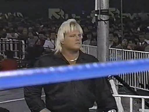 1991.03.30 WrestleFest in Tokyo Dome, part 1.avi_snapshot_00.40.07_[2016.02.16_21.43.58].jpg