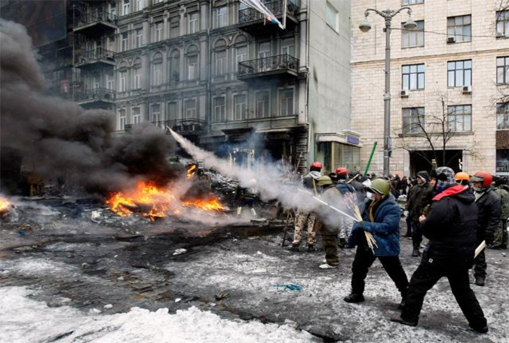 clashes-in-kiev-ukraine.jpg
