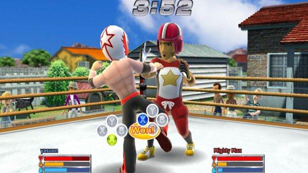 fire-pro-wrestling3-620x.jpg