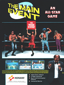 220px-TheMainEventArcadeFlyer.png