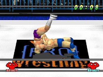 WCW+VS+The+World-PSX-NTSC-US.jpg