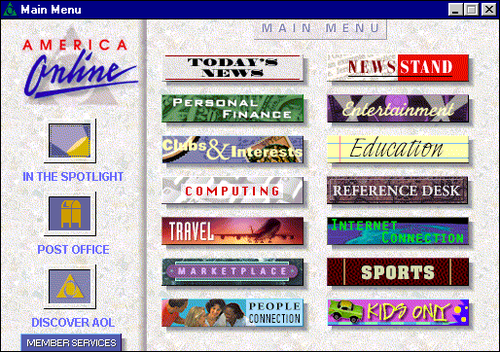 AOL main screen.png