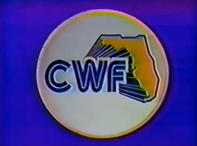 cwfcirclefloridalogo.jpg