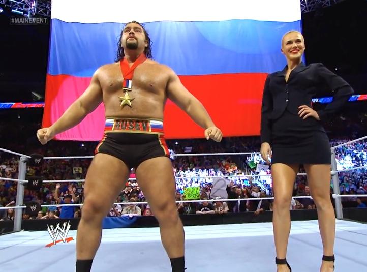 main-event-061714-rusev-lana-russia.jpg