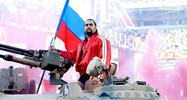 Rusev-Tank-01.jpg