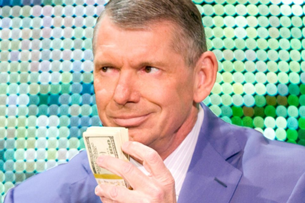 Vince-McMahon-money.0.0.jpg
