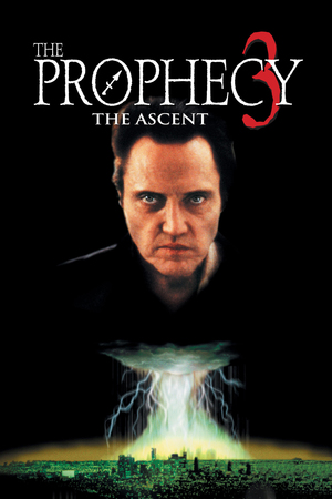 The Prophecy 3 (2000)
