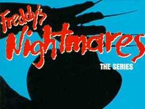 Freddy's Nightmares (1988-1990)