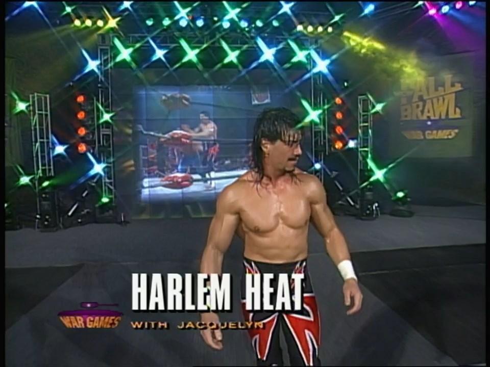 WCW.Fall.Brawl.1997.720p.WEB-DL.H264-NWCHD.mp4_snapshot_00.03.17_[2016.11.16_23.42.19].jpg