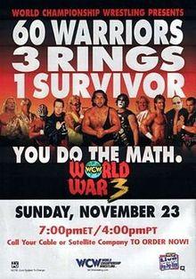 WCW_WORLD_WAR_3'97_POSTER.jpg