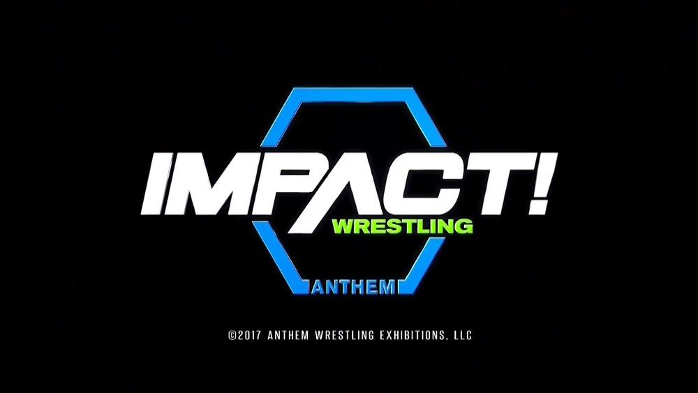 Impact 3/9/17