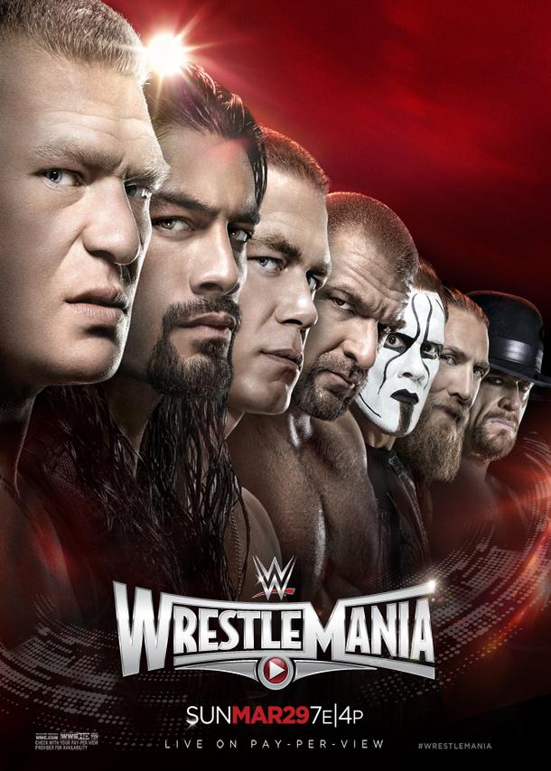 wrestlemania31.jpg