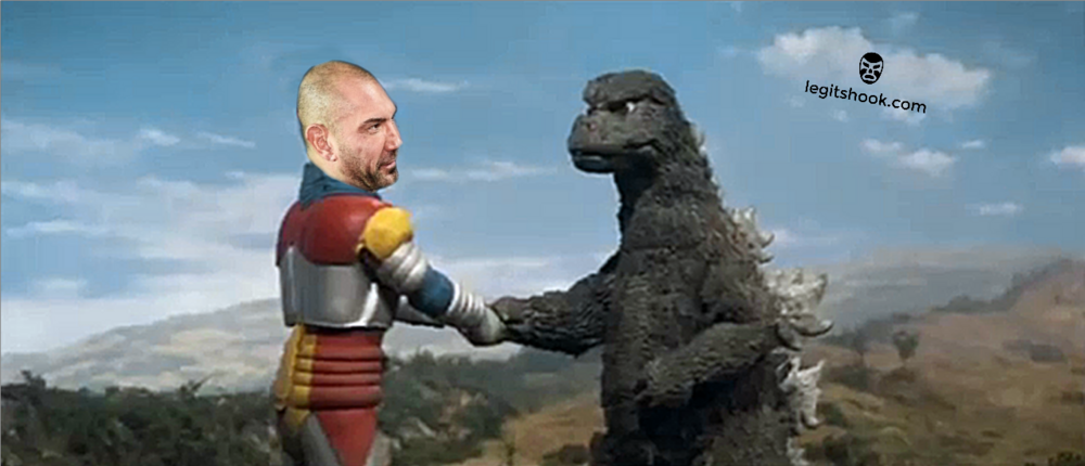 godzilla-vs-megalon-godzilla-and-jet-jaguar-handshake.png