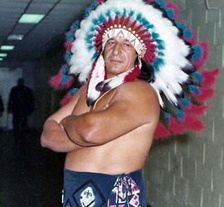 Chief_Jay_Strongbow.jpg