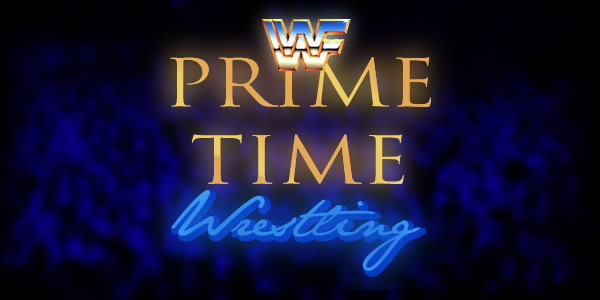 wwe_prime_time_wrestling_logo_by_wrestling_networld-d89khtu.png