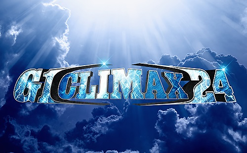 G1 Climax 24 Special Part 1
