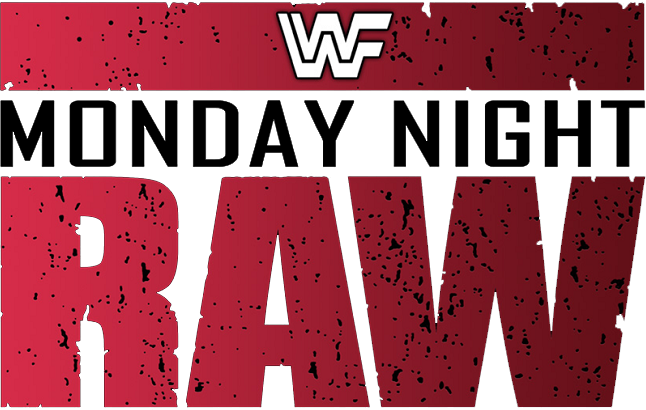 WWF_Monday_Night_Raw.png