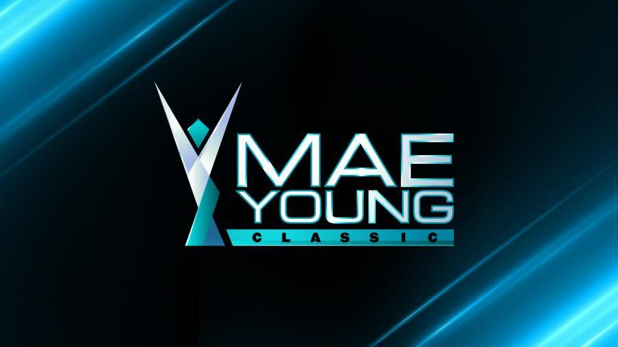 20170705_MaeYoung_Classic_logo--eb34cbe80e51c37ce36f625b7d235de4.jpg