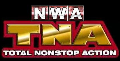 Weekly PPV 10 8/21/02