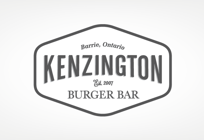 Kenzington_Header