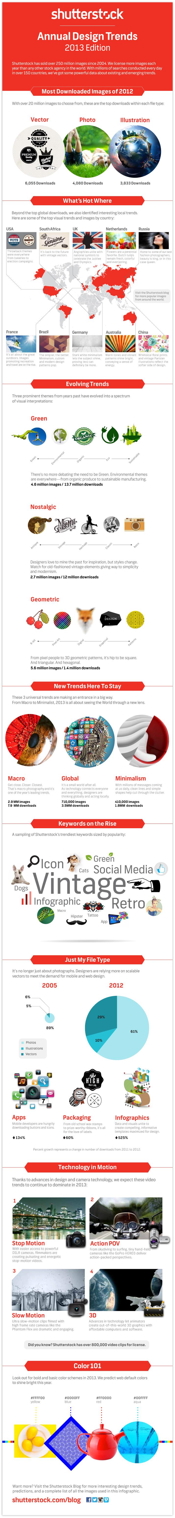 Infographic-Final-English21113_900.jpg