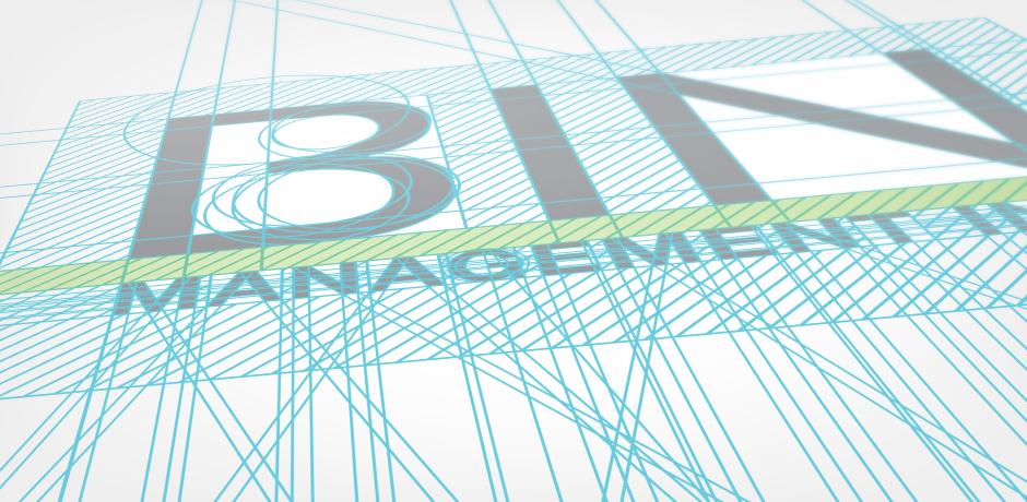 BinManage_02.jpg