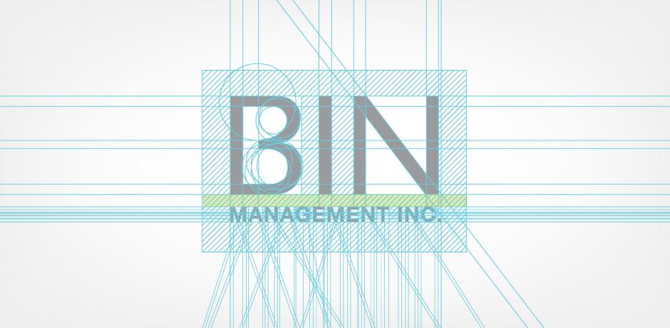 BinManage_01.jpg