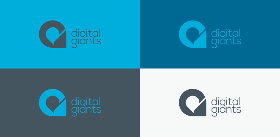 DigitalGiants_008.png