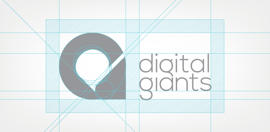 DigitalGiants_014.png