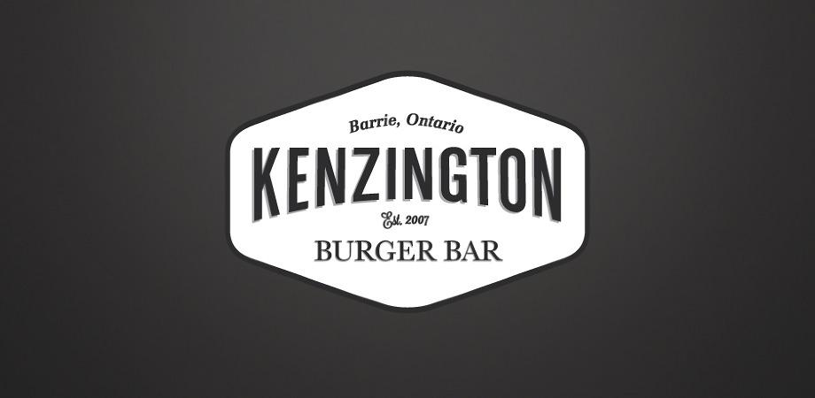 Kenzington_019_920.jpg