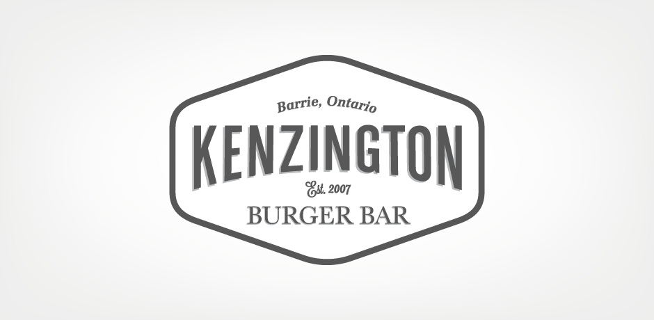 Kenzington_Header1.png